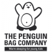 The penguin Bag