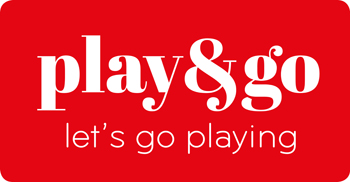 logo-play&go
