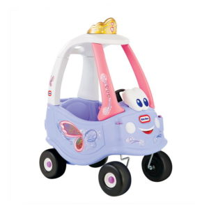 cozy coupe hada little tikes