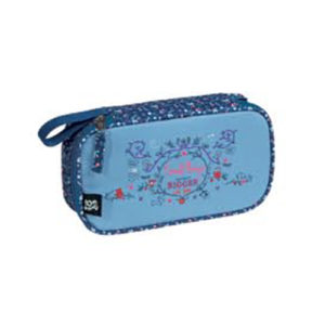 Estuche horizontal Magic Busquets