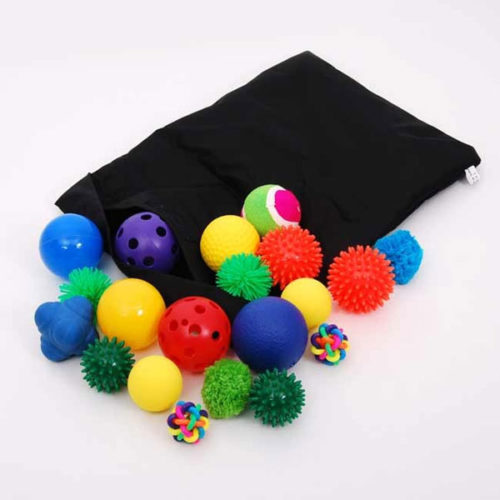 72446-SENSORYBALLPK20ASSORTED-Commotion-01.jpg