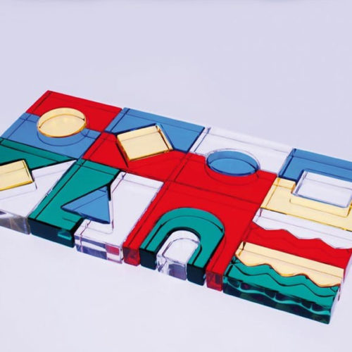 72606-COLOURACRYLICBLOCKSET25pcs-Commotion-02.jpg