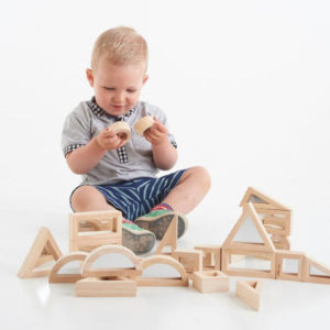 73378-MIRRORBLOCKSET24PCS-Commotion-01.jpg