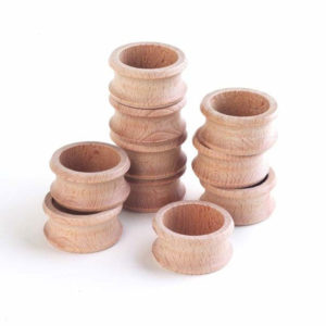 73905-WOODENNAPKINRING47MMPK10-Commotion-01.jpg