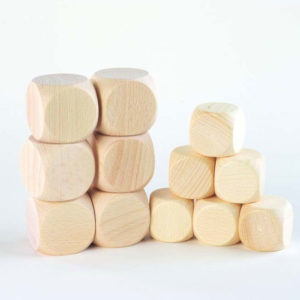 73923-WOODENCUBE50X50MMPK6-Commotion-01.jpg