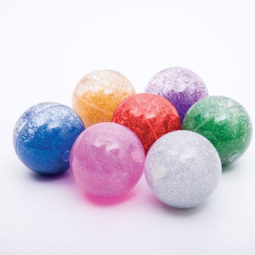 92098-RAINBOWGLITTERBALLSSETOF7-Commotion-03.jpg