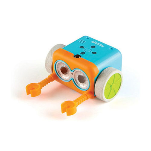 Botley™ the Robot Coding Robot Learning Resources