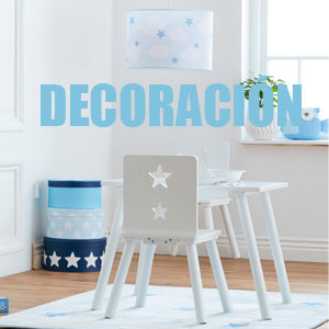 outlet decoracion infantil