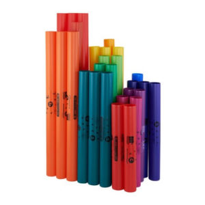 Boomwhackers pack 28