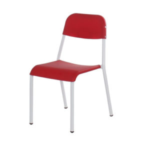 Silla Escolar Plus|Silla Escolar Plus Mobeduc