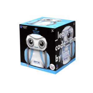 Comprar Robot Learning Resources
