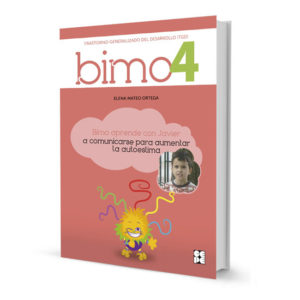 Bimo 4 - Editorial CEPE