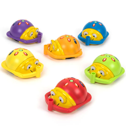beebot para lapices