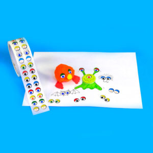 275-AP2165_stickers-ojos-colores_00.jpg Anthony Peters
