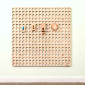 Muro Fine Motor Collection