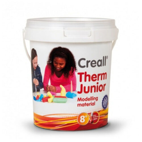 Creall Therm Surtido 500 grs